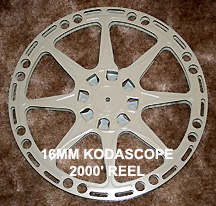 Kodascope2000Reel1Text.jpg (40681 bytes)